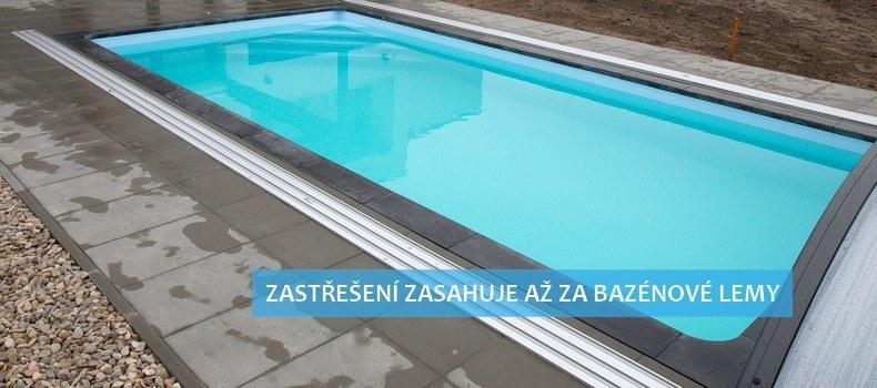 MAIN4-bazen-z-dlw-folie