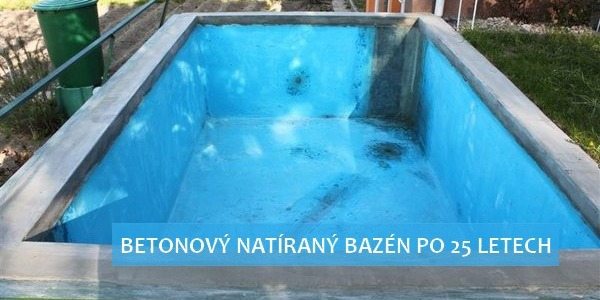 betonovy_bazen1