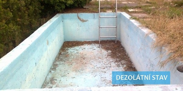 betonovy_bazen3