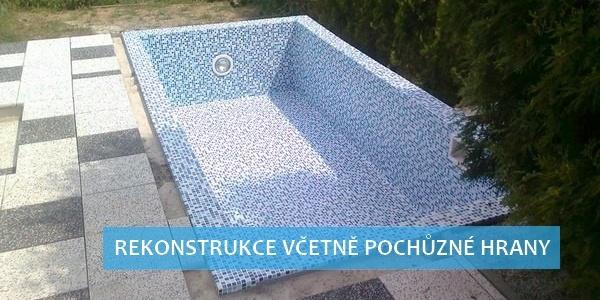 betonovy_bazen4