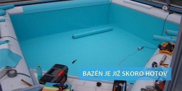obkladany_bazen6