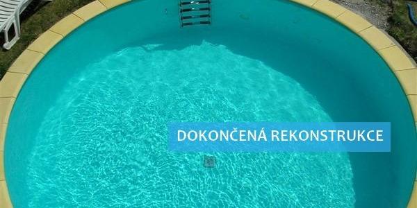 ocelovy_bazen2