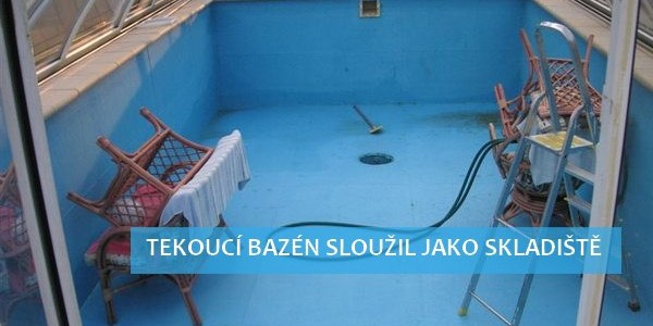 ocelovy_bazen4