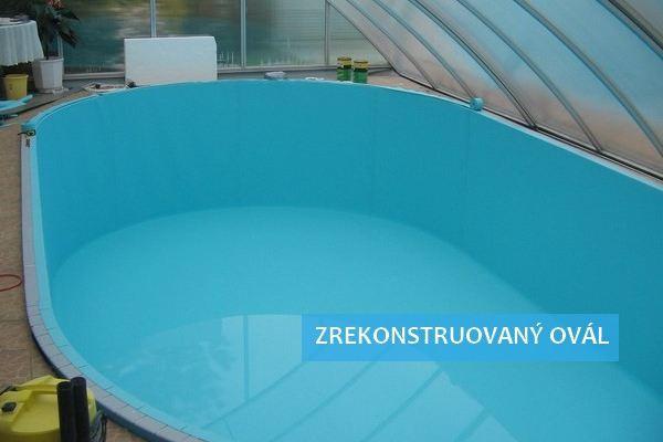 plastovy_bazen2