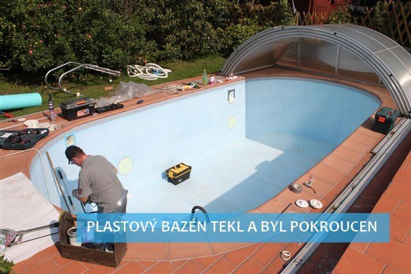 plastovy_bazen3