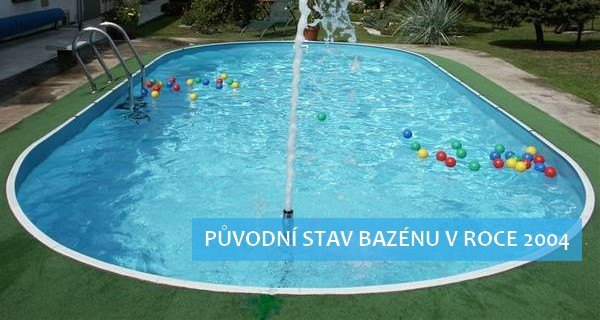 plechofoliovy_bazen1