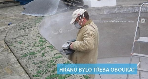 plechofoliovy_bazen4