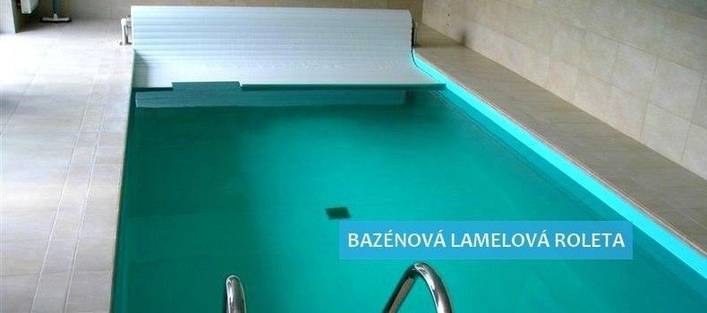 4-BAZENOVA_LAMELOVA-ROLETA