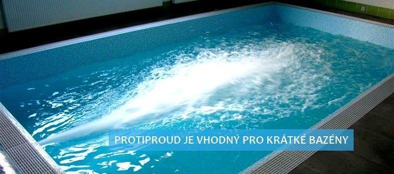6-Protiproud